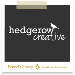 Hedgerow Creative