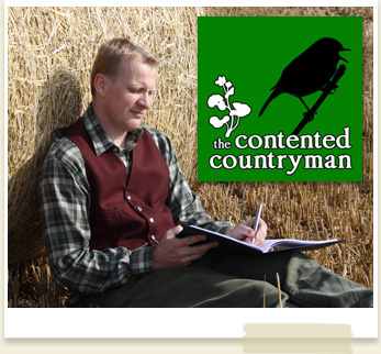 The Contented Countryman