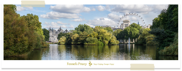 Fennel 39 S Priory Events 2015