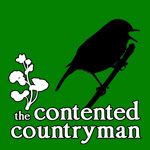Fennel's Priory - The Contented Countryman podcast