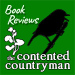 The Contented Countryman podcast - book reviews
